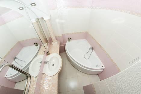 Сдается 1-комнатная квартира посуточно в Воронеже, бульвар Победы, 50В.