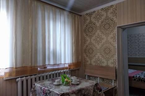 Сдается коттедж посуточно, улица Дмитрия Менделеева, 183.