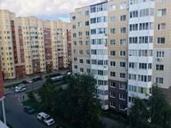 Сдается посуточно 1-комнатная квартира в Электростали. 42 м кв. Захарченко 10
