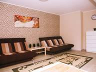 Сдается посуточно 1-комнатная квартира в Юрге. 0 м кв. улица Никитина, 32