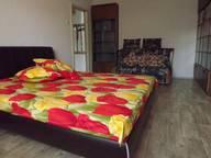 Сдается посуточно 1-комнатная квартира в Тольятти. 0 м кв. улица Тополиная, 47