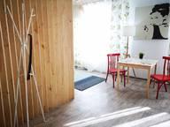 Сдается посуточно 1-комнатная квартира в Юрге. 30 м кв. проспект Победы, 49