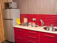 Сдается посуточно 2-комнатная квартира в Тольятти. 0 м кв. Революционная улица, 30