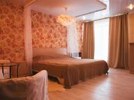 Сдается посуточно 1-комнатная квартира в Юрге. 30 м кв. проспект Победы, 12