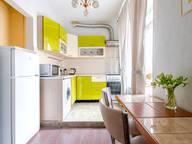 Сдается посуточно 2-комнатная квартира в Санкт-Петербурге. 0 м кв. набережная реки Фонтанки, 58