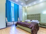 Сдается посуточно 2-комнатная квартира в Москве. 45 м кв. Большой Гнездниковский переулок, 10