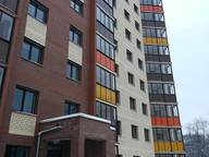 Сдается посуточно 1-комнатная квартира в Орехово-Зуеве. 22 м кв. Клязьменский проезд, д.2, корп.2