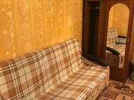 Сдается посуточно 1-комнатная квартира в Барнауле. 32 м кв. проспект Ленина, 103