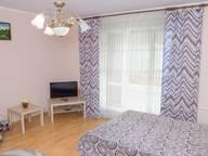Сдается посуточно 1-комнатная квартира в Челябинске. 0 м кв. улица Тарасова, 48