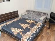 Сдается посуточно 1-комнатная квартира в Челябинске. 0 м кв. улица Российская, 275