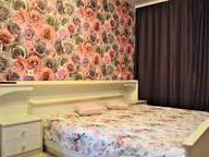 Сдается посуточно 1-комнатная квартира в Саратове. 0 м кв. улица Техническая, 7а