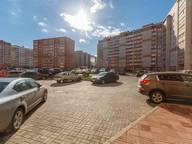 Сдается посуточно 2-комнатная квартира в Череповце. 38 м кв. проспект Шекснинский, 8