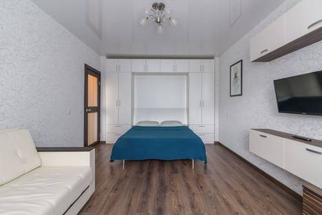 Сдается 1-комнатная квартира посуточно, проспект Шекснинский, 14.