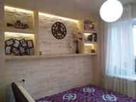Сдается посуточно 2-комнатная квартира в Ижевске. 50 м кв. улица Карла Либкнехта, 6