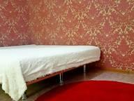 Сдается посуточно 1-комнатная квартира в Барнауле. 35 м кв. улица Лазурная, 41