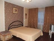 Сдается посуточно 1-комнатная квартира в Челябинске. 31 м кв. улица Калинина, 19