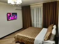 Сдается посуточно 1-комнатная квартира в Нальчике. 0 м кв. Кабардино-Балкарская Республика,ул Атажукина 2