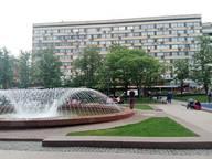 Сдается посуточно 3-комнатная квартира в Москве. 90 м кв. Большая Бронная улица, 29