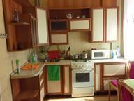Сдается посуточно 1-комнатная квартира в Чебоксарах. 0 м кв. Чувашская Республика,улица Юрия Гагарина, 16