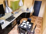 Сдается посуточно 3-комнатная квартира в Актау. 0 м кв. 15 микрорайон 56Б дом