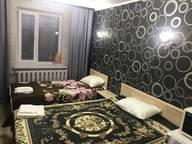 Сдается посуточно 1-комнатная квартира в Салехарде. 25 м кв. совхозная 15