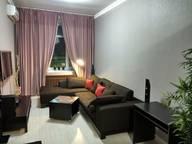 Сдается посуточно 2-комнатная квартира в Москве. 60 м кв. Камергерский переулок, 2