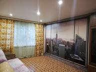 Сдается посуточно 1-комнатная квартира в Смоленске. 24 м кв. пр-т Строителей, 18