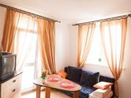 Сдается посуточно 1-комнатная квартира в Каменск-Уральском. 31 м кв. улица Каменская, 103