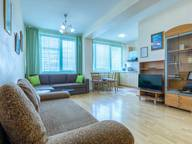 Сдается посуточно 2-комнатная квартира в Москве. 58 м кв. Новый Арбат улица, 10