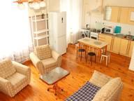 Сдается посуточно 2-комнатная квартира в Казани. 80 м кв. улица Туфана Миннуллина, 10