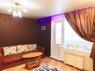 Сдается посуточно 1-комнатная квартира в Каменск-Уральском. 0 м кв. улица Кутузова, 27