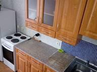 Сдается посуточно 2-комнатная квартира в Киришах. 0 м кв. улица Декабристов Бестужевых, 18
