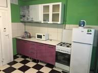 Сдается посуточно 1-комнатная квартира в Салехарде. 0 м кв. улица Павлова, 27