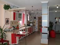 Сдается посуточно 2-комнатная квартира в Ялте. 0 м кв. улица Карла Маркса, 1а