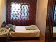 Сдается посуточно 2-комнатная квартира в Гагре. 47 м кв. ул. Абазгаа 53/4