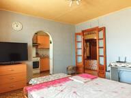 Сдается посуточно 2-комнатная квартира в Каменск-Уральском. 45 м кв. улица Калинина, 46