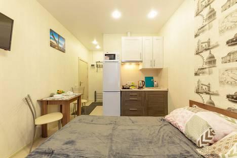 Сдается 1-комнатная квартира посуточно, Королев, улица Коминтерна, 5/6.