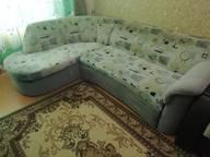 Сдается посуточно 2-комнатная квартира в Серове. 46 м кв. улица Короленко, 33