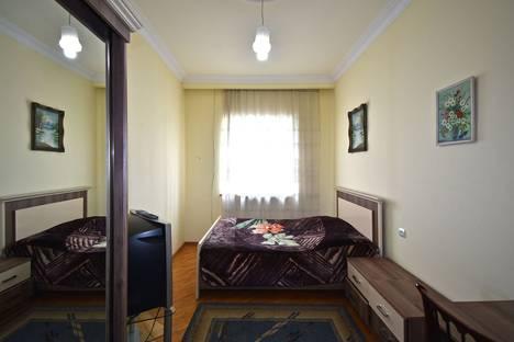 Сдается коттедж посуточно в Ереване, Аргаванд.