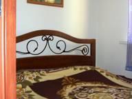 Сдается посуточно 2-комнатная квартира в Гагре. 0 м кв. Gagra, Abazgaa Street