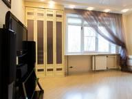Сдается посуточно 2-комнатная квартира в Москве. 34 м кв. улица Архитектора Власова, 19