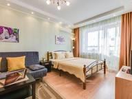Сдается посуточно 1-комнатная квартира в Санкт-Петербурге. 37 м кв. Дунайский проспект, 28 корпус 2