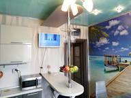 Сдается посуточно 1-комнатная квартира в Оренбурге. 43 м кв. Салмышская 38