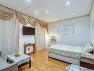 Сдается посуточно 1-комнатная квартира в Санкт-Петербурге. 0 м кв. Подольская улица, 38