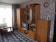 Сдается посуточно 2-комнатная квартира в Санкт-Петербурге. 45 м кв. Большая Пушкарская 23