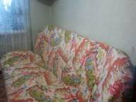 Сдается посуточно 1-комнатная квартира в Дзержинске. 25 м кв. проспект Циолковского, 79