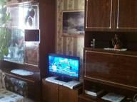 Сдается посуточно 1-комнатная квартира в Санкт-Петербурге. 34 м кв. Свердловская набережная, дом 60
