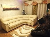 Сдается посуточно 2-комнатная квартира в Иванове. 65 м кв. Московский микрорайон, 14