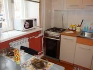 Сдается посуточно 1-комнатная квартира в Муроме. 34 м кв. Льва Толстого 94
