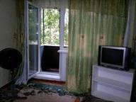 Сдается посуточно 1-комнатная квартира в Хабаровске. 32 м кв. дикопольцева 9 пруды, уссурийский бульвар